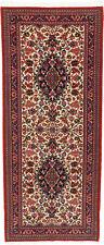 Ghom Teppich Orientteppich Rug Carpet Tapis Tapijt Tappeto Alfombra Art Galerie