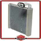 New A/C Evaporator Core for Spark