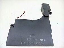Samsung Series 7 NP700 NP700G7A NP700G7C Sub Woofer Speaker BA96-05800A / 165
