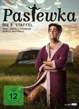 Pastewka - die 8. Staffel 3 DVDs
