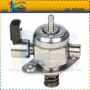 Fit For Volkswagen Jetta Tiguan CC GTI 09-13 2.0L High Pressure Fuel Pump