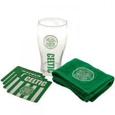 More details for celtic fc mini bar set