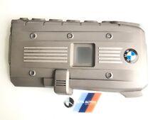 BMW 1 5 6 7 Z4 SERIES E60 E61 E63 E64 E65 E87 E90 IGNITION COIL COVERING 7531324