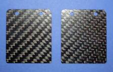 CHAO Carbon Membrane für Kawasaki KX 85 KX85 1988-2006 Stage1