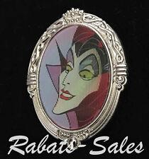 Maleficent Dragon Lenticular - Disney Divas Villain Event 2000 - Disneyland