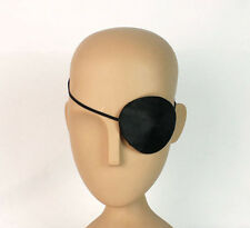 Butlers Ciel Phantomhives Single-Eyed Cosplay Masquerade Costume Accessory AU