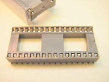 2-382424-4 PLCC 32-Pin SMD Chip Socket