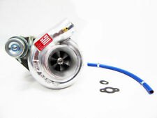 OBX GREEN 20G TURBOCHARGER TURBO ECLIPSE GSX GST 4G63