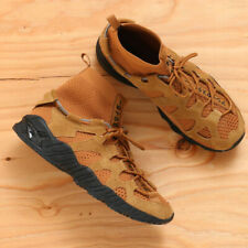 ASICS Tiger Mens GEL-Mai Knit MT Shoes SIZE 11 Brown Outdoor 1193A059 FAST SHIP