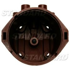 Distributor Cap For 1968-1973 Fiat 850 1972 1969 1970 1971 SMP GB-458