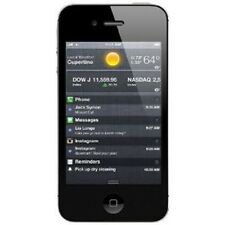 Apple iPhone 5 - 64GB Black