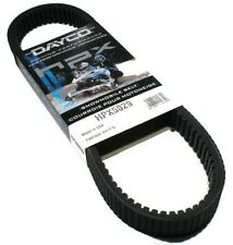 Arctic Cat T660 Turbo Touring, 2004-2006, Dayco HPX5029 Drive Belt - 660