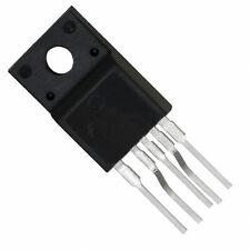 STRG6653 SANKEN INTEGRATED CIRCUIT  STR-G6653 ''UK COMPANY SINCE1983 NIKKO''