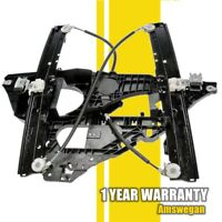 NEW OEM Ford Power Window Regulator Front Left XL1Z-7823209-AA Expedition 99-02