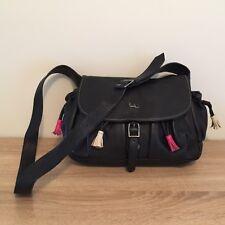 Paul Smith Black Crossbody Bag