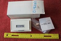 KMC Controls Thermostat Controller CTC-1501-10 9542