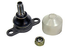 Brand New Suspension Ball Joint Front Lower for 99-03 VW EuroVan 7D0-407-361