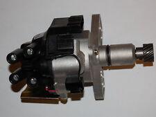 Distributeur ALLUMEUR Ford probe MAZDA 626 t6t57871