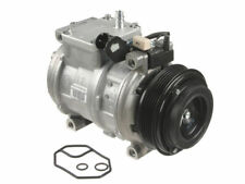 For 1993 BMW 525iT A/C Compressor Denso 16715KY