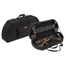 SKB Hybrid Bow Case Black Large