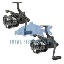 Okuma x2 Longbow XT BF Baitfeeder Free Spool Reel 665 - 54214 NEW Carp Fishing