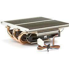 Scythe Kozuti Basso Profilo Ventola CPU, SCKZT-1000