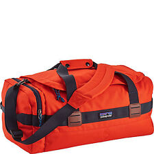 Patagonia Arbor Duffel 30L - 49250 Paintbrush Red