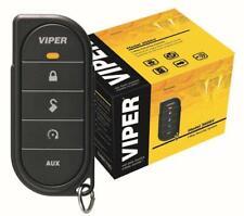 Viper 3606V 1-Way Security System