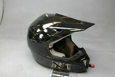 BRP Can-Am XC-4 Helmet Black Size (XL) In Stock Ships Today!