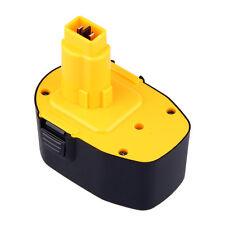NEW 14.4V 3000mAh Battery for DEWALT DE9038 DE9092 DE9094 DW9091 14.4 Volt Drill