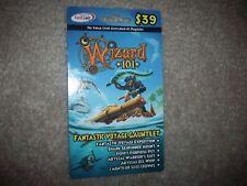 new Wizard 101 FANTASTIC VOYAGE GAUNTLET BUNDLE Game Card CROWNS Porpoise Pet +