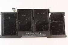 """NEU Original A1496 Akku Batterie für MacBook Air 13"""" A1369 2011 661-7474"""