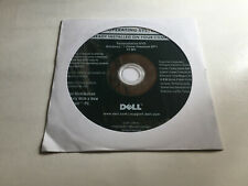Genuine Dell Windows 7 Home Premium 64 Bit OS Restore Reinstallation Repair DVD