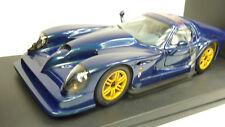 AUTOart 1:18 Nr. 78201 PANOZ ESPERANTE GTR-1 Street Car 1998 in OVP (A671)