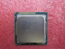 INTEL CORE I3-2100 @3.10GHz SR05C CPU PROCESSOR   T7-B2
