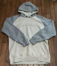 Phat farm sweater  hoodie XL New