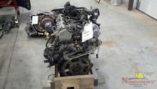 2014 Chevy Cruze ENGINE MOTOR VIN Z 2.0L DIESEL