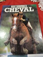 livre==== cheval    équitation ===== bien monter a cheval