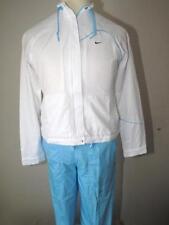 Abbigliamento sportivo da donna bianco Nike