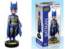 """NECA - DC Comics DC Originals Batman HeadKnocker approx 8"""" Figure IN STOCK"""