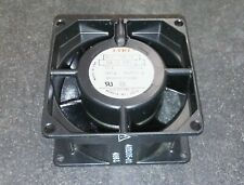 "ETRI model 126 LF 3"" 115 volt Fan - 40 Piece Factory Box - New!!"