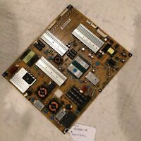 LG EAY62169801 POWER SUPPLY BOARD FOR 47LV5500-UA AND OTHER MODELS