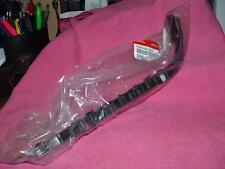 SHIPS DAILY     Honda OEM part 71598-SNA-A02   71598SNAA02