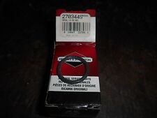 NOS Briggs and Stratton OEM O-Ring Seal 270344