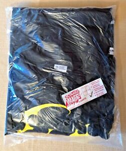Vintage 1996 Marvel Comic Images Adult XXL T Shirt Ghost Rider NEW SEALED RARE!