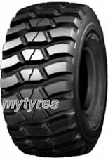 Bridgestone All-Weather Car Tyres