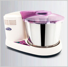 Elgi Ultra Perfect Plus 2 Ltr Table Top Wet Grinder (MRP:8990)