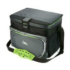 Arctic Zone 69-97309-00-06 Gray Cooler Bag