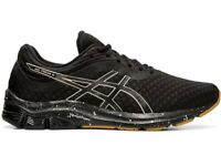 SCARPE ASICS GEL PULSE 11 WINTERIZED INVERNALI RUNNING CORSA SHOES SHUHE