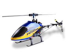 Elicottero Radiocomandato Walkera V450D03  Versione BNF - Stock Di Magazzino